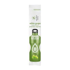 Добавки и витамины Bolero Advanced Hydration Drink Mix FID56947 (550 ml) (Пересмотрено A+)