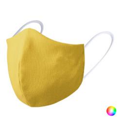 Hügieeniline taaskasutatav kangasmask/riidemask Kids 142578