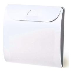 Mask holder case XL 142602