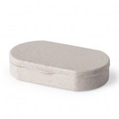Tablettide Organiseerija 16382 Bambuskiud Pp