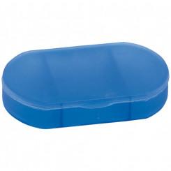 Коробочка для таблеток 143283