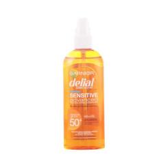 Защитное масло Delial SPF 50+ (150 ml)