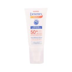 Солнцезащитный крем Spf +50 Denenes 5673