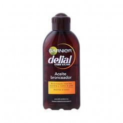 Päevitusõli Delial (200 ml)