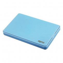 Kõvaketta kaitseümbris approx! APPHDD300 3,5 HDD SATA