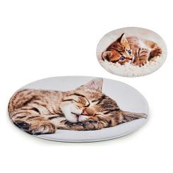 Кровать для домашних животных (67 x 0,5 x 48 cm)