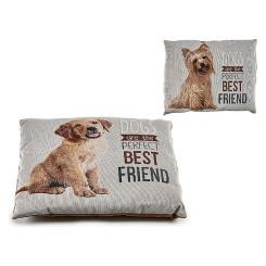Кровать для домашних животных (61 x 11 x 47 cm)